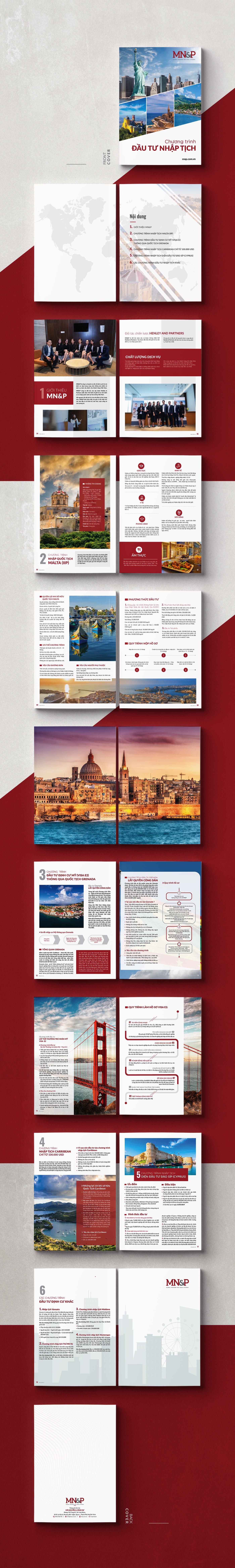 thiet_ke_in_brochure_magazine_re_dep_MNP_5