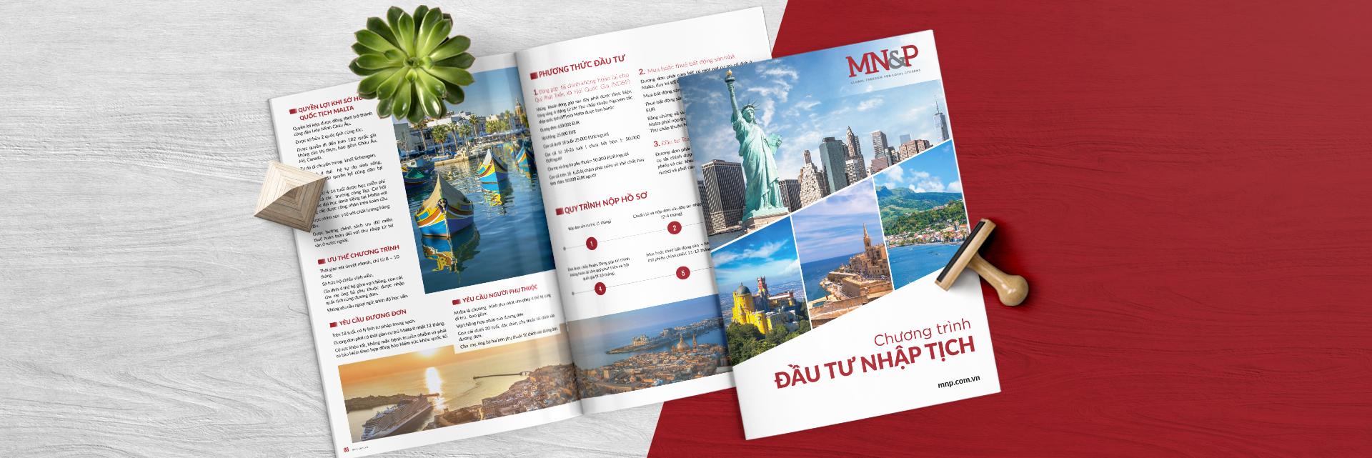 thiet_ke_in_brochure_magazine_re_dep_MNP_slide1
