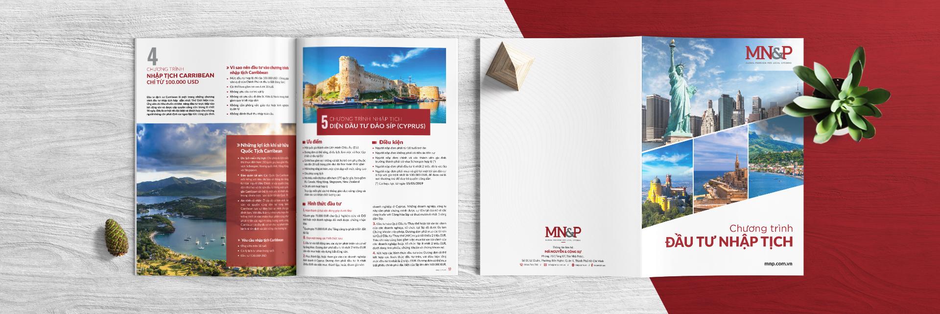 thiet_ke_in_brochure_magazine_re_dep_MNP_slide2