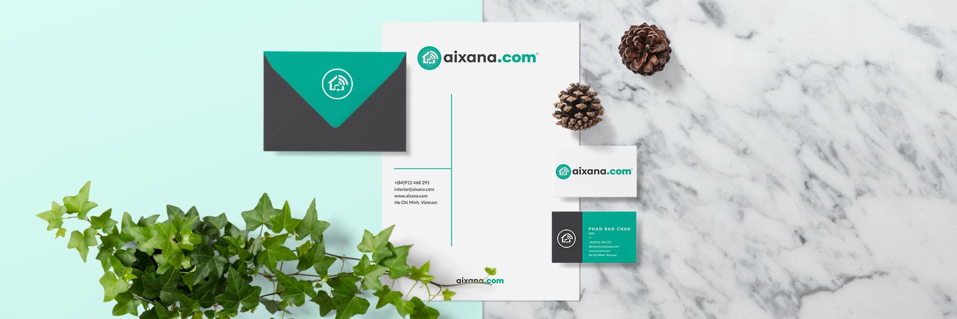 thiet-ke-in-an-logo-re-dep-aixana-slide1