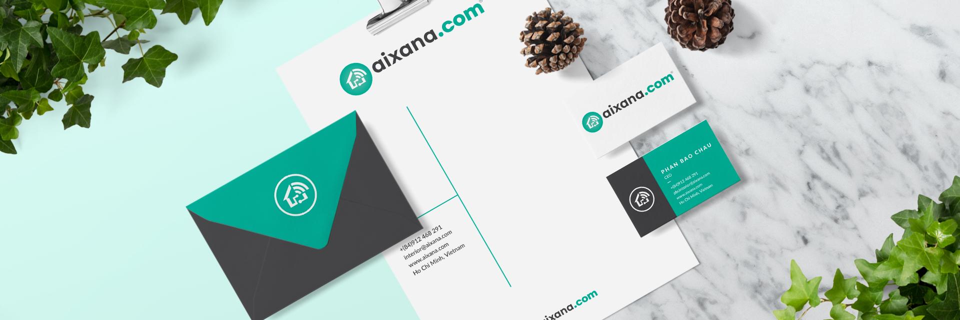 thiet-ke-in-an-logo-re-dep-aixana-slide2