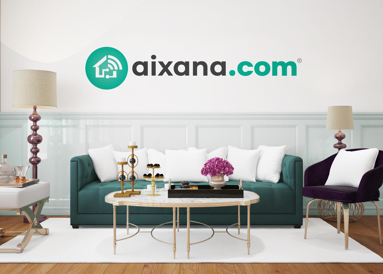 thiet-ke-in-an-logo-re-dep-aixana2