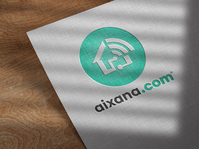 thiet-ke-in-an-logo-re-dep-aixana5