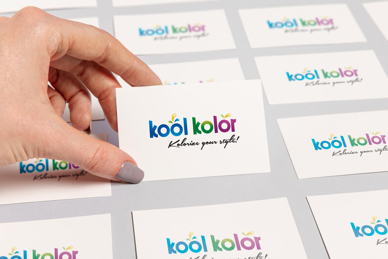 thiet-ke-logo-re-dep-kool-kolor-6
