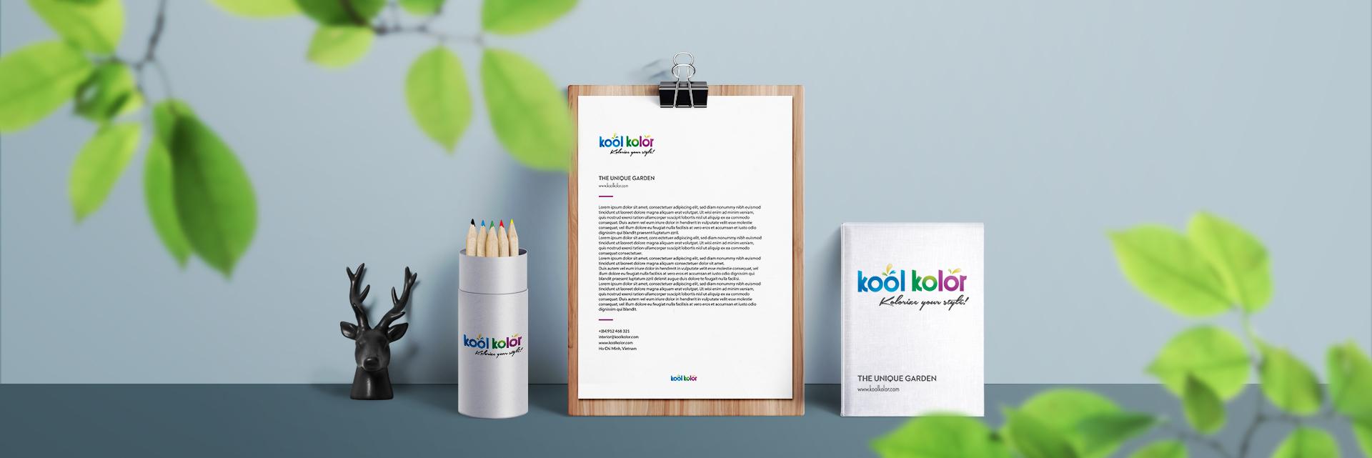 thiet-ke-logo-re-dep-kool-kolor-slide-2