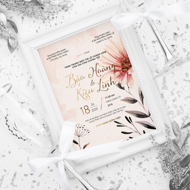 wedding-2-MU-1
