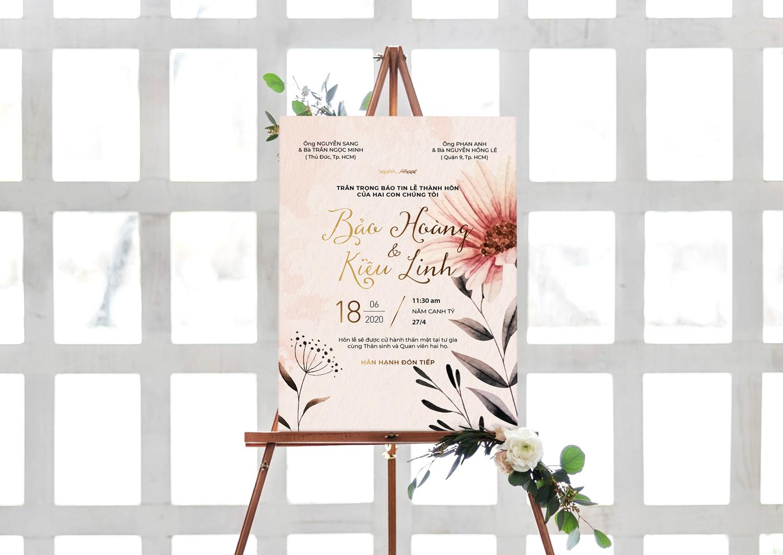 wedding-2-MU-9