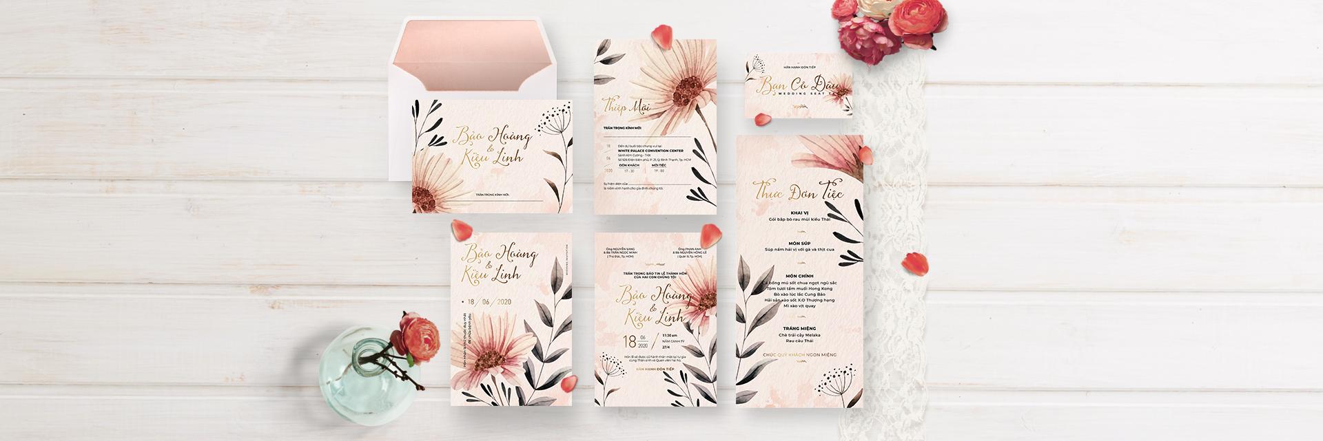 wedding-2-banner-1