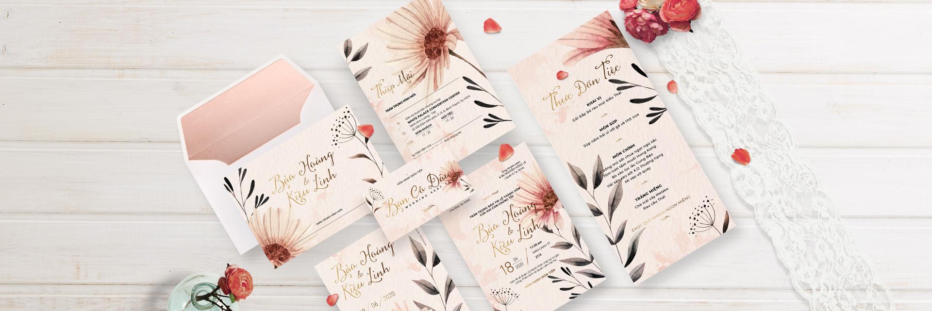 wedding-2-banner-2